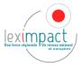 Réseau National et Européen - Certifié ISO 9001